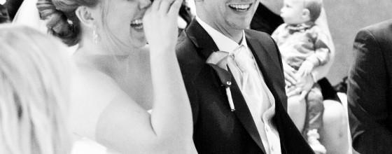 Hochzeitsrückblick – Jessica & Justus