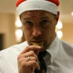 fine_moments-2014-Weihnachtsblog