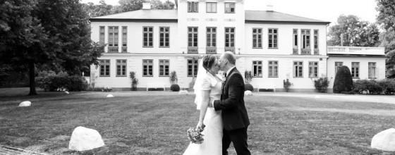 Hochzeitsrückblick Tina & Thomas