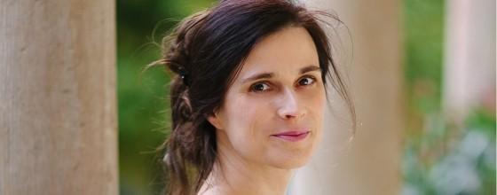 Tia Lippelt – Sängerin für Trauerfeiern