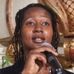 Sandra Blake4
