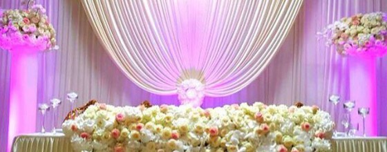 Omari Event and Wedding Planner GmbH