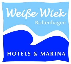 WeißeWiek_logo_4C