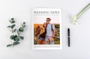 Hochzeitszeitung_bearb_1