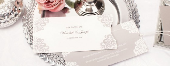 RS1572_Meredith_Joseph_Einladungskarte_06-scr